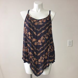 Maurice's Plus Size Tank Top